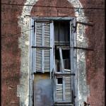 250px-Broken_Window