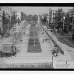 250px-Tel_Aviv._Rothchild_Ave_1940-46
