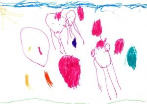 1024px-ציור_של_ילדה_בגיל_4.1