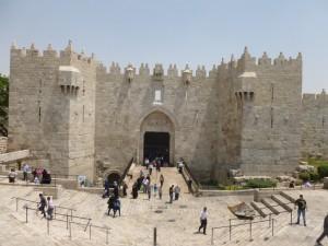 The_Damascus_Gate