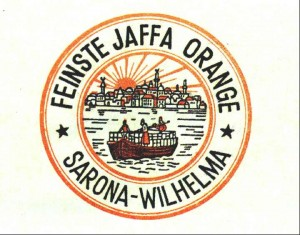 Jaffa_Oranges
